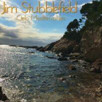 Jim Stubblefield Cielo Mediterraneo