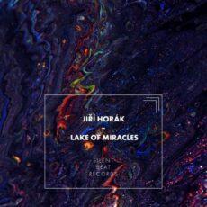 Jiří Horák Lake of Miracles