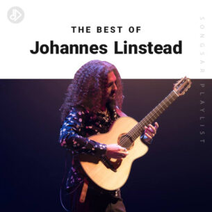 The Best Of Johannes Linstead (Playlist)