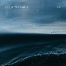 Kristoffer Wallin Air