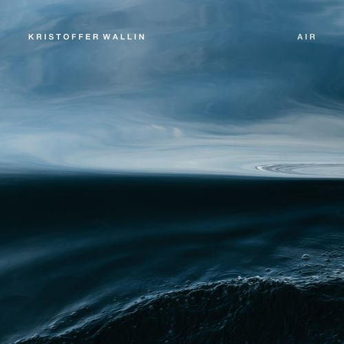 Kristoffer Wallin Air