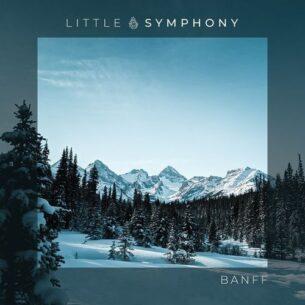 Little Symphony Banff
