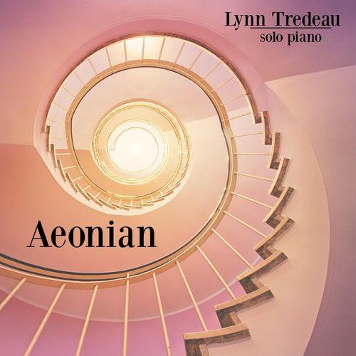 Lynn Tredeau Aeonian