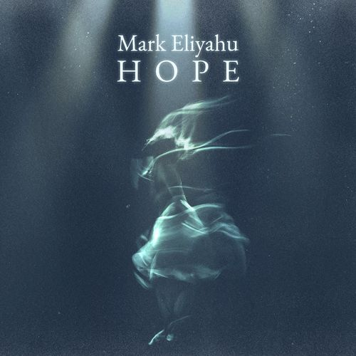 Mark Eliyahu Hope