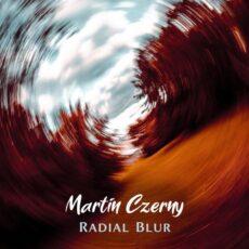 Martin Czerny Radial Blur