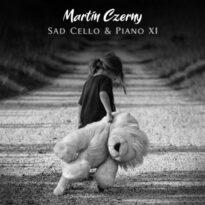 Martin Czerny Sad Cello & Piano XI
