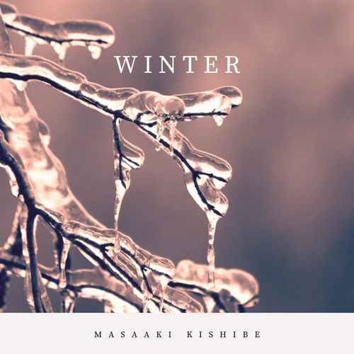 Masaaki Kishibe Winter