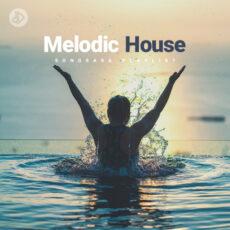 پلی لیست Melodic House (Playlist)
