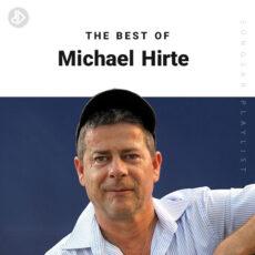 مایکل هرت (Michael Hirte)