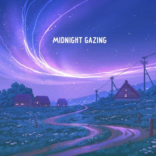 Mondo Loops Softy Midnight Gazing