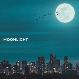 Morninglightmusic Moonlight