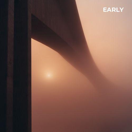 Morninglightmusic Early