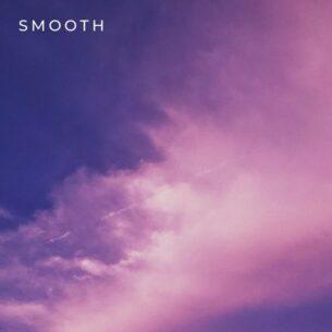 Morninglightmusic Smooth