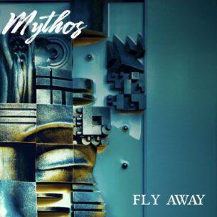 Mythos Fly Away