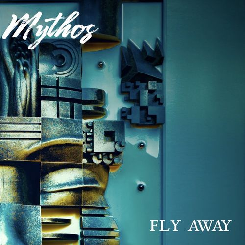 Mythos Fly Away