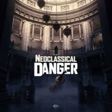 Gothic Storm Neoclassical Danger