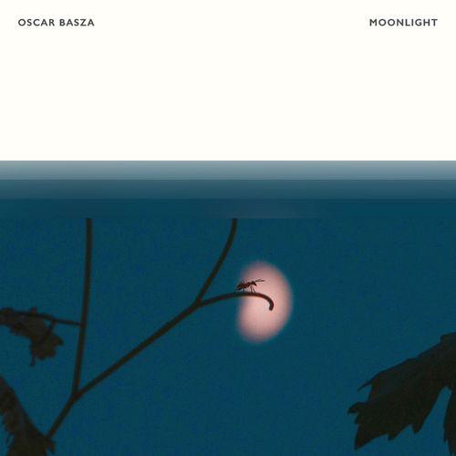 Oscar Basza Moonlight