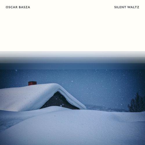 Oscar Basza Silent Waltz