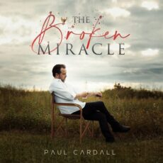 Paul Cardall The Broken Miracle