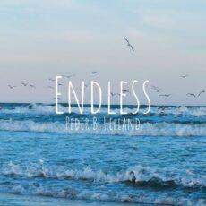 Peder B. Helland Endless