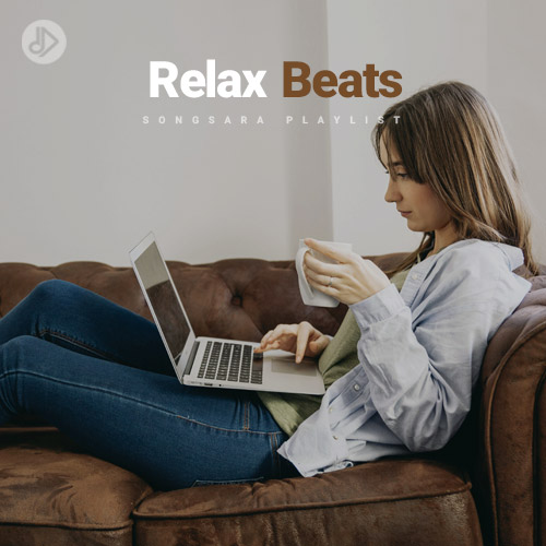 Relax Beats (Playlist)