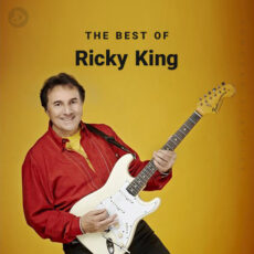 The Best Of Ricky King (Playlist)