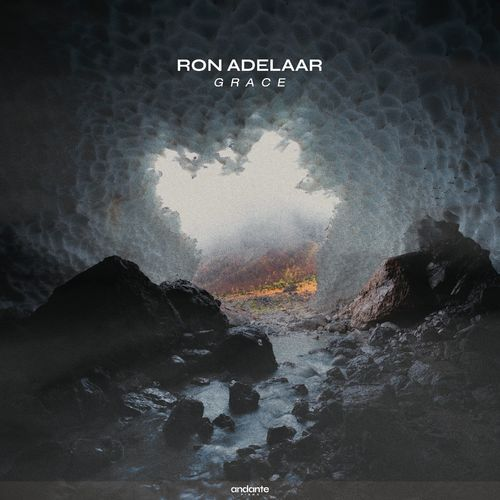 Ron Adelaar Grace