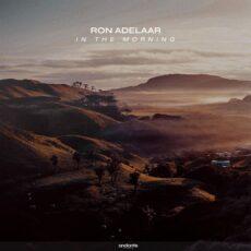 Ron Adelaar In The Morning