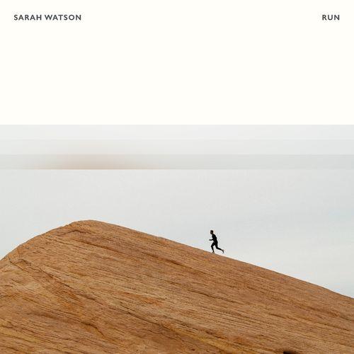 Sarah Watson Run