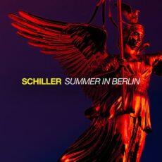 Schiller Summer In Berlin