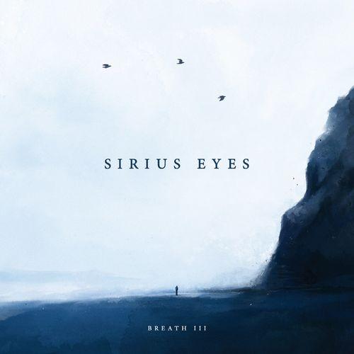 Sirius Eyes Breath III