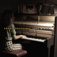 Sophie Hutchings Not Alone