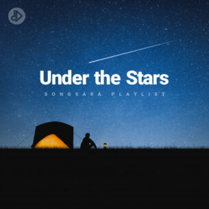 Under the Stars (Playlist)