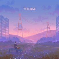 bcalm Feelings