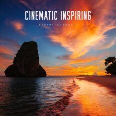 AShamaluevMusic Cinematic Inspiring