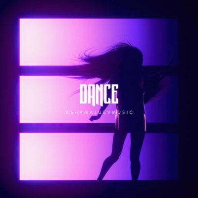 AShamaluevMusic Dance
