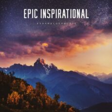 AShamaluevMusic Epic Inspirational