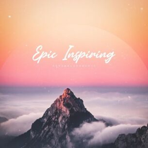 AShamaluevMusic Epic Inspiring