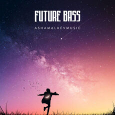 AShamaluevMusic Future Bass