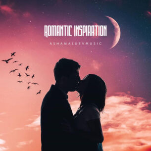 AShamaluevMusic Romantic Inspiration