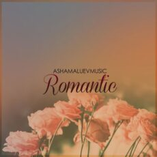 AShamaluevMusic Romantic and Sentimental Music