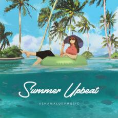 AShamaluevMusic Summer Upbeat
