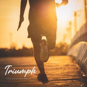 AShamaluevMusic Triumph