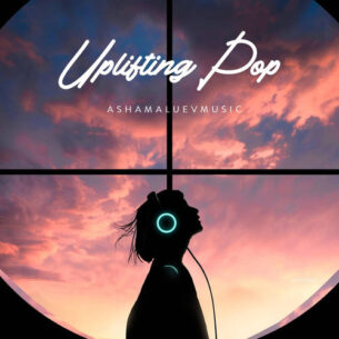 AShamaluevMusic Uplifting Pop