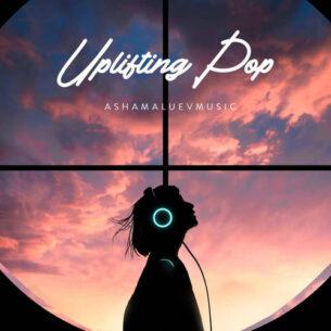 AShamaluevMusic Uplifting Pop