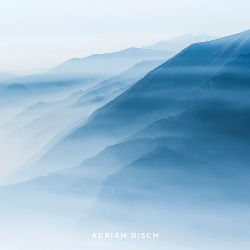 Adrian Disch The Promise of Finding