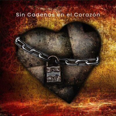 Agustin Amigo Sin Cadenas en el Corazón