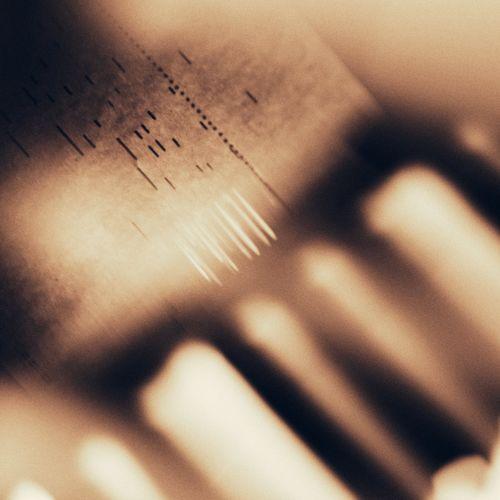 Akira Kosemura 88 Keys
