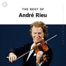 André-Rieu
