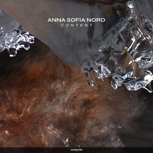 Anna Sofia Nord Content